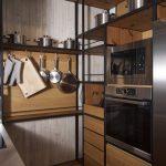 kitchencabinet