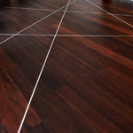 aristo-freeflow-wood-flooring-finish