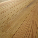 aristo-randomwidth-wood-flooring-finish