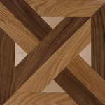 intarsia-barrington-wood-flooring-craftmanship-pattern