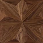 intarsia-dunstan-wood-flooring-craftmanship-pattern