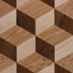 intarsia-emmerich-wood-flooring-craftmanship-pattern