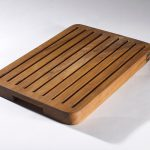 smallkitchenaccessories-servingplatter-sp1010-figure1