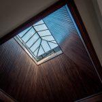 ceiling_wood