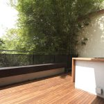 showroom-outdoor-deck-bambootree