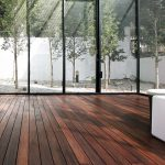 blacktronz-decking-1