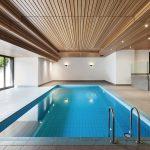 ceiling-pool