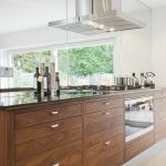 kitchen_worktop-1