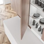 kitchen_worktop-3