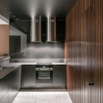 kitchen_worktop-4