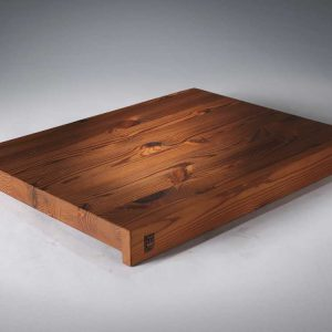 Pastry & Carving Board